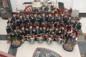 Pipe and drum pics 149