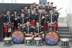 Pipe and drum pics 173