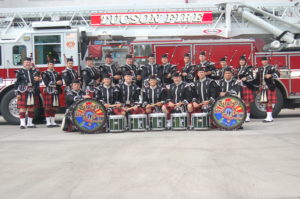 Pipe and drum pics 225