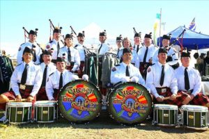 pipesdrums3