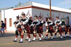 pipesdrums6